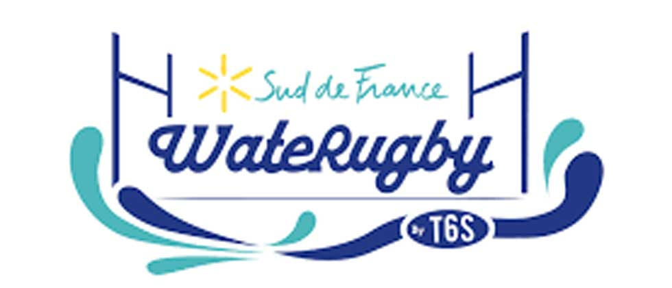 Du WateRugby à Toulouse !