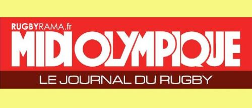 Article MIDI OLYMPIQUE